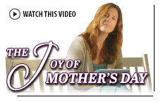 Beneva Flowers is proud to present our heart warming 2013 Mother's Day commercial for 2013.